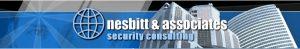 Nesbitt Associates